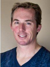 Capital Orthodontics - Ottawa - Dental Clinic in Canada
