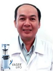 Dr Nguyen - Plastic Surgery Clinic in Vietnam