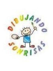 Soluciones O dontológicas Especializadas - Belalcazar - Dental Clinic in Colombia