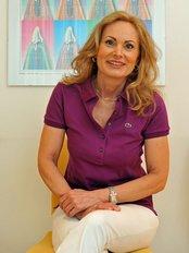 Dr. Sabine Lexer-Koitz - Dental Clinic in Austria