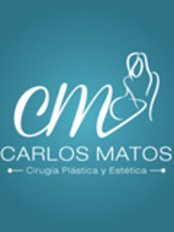 Cirugia Plastica Matos - Plastic Surgery Clinic in Peru
