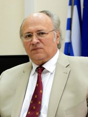 Dr. Papastamatiou Miltiadis - General Practice in Greece