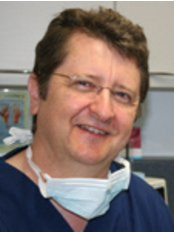 Milehouse Dental Care - Dr Martin Buckle