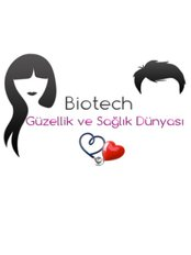 Biotech Güzellik ve Sağlık Dünyası - Beauty Salon in Turkey