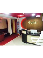 Cutis International Dermatology & Cosmetic Clinic - Hair Loss Clinic in India