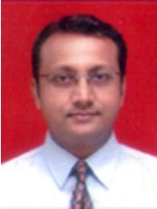 Dr. Shriraos Smile Care Centre - Dental Clinic in India