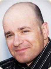Dr. James Vlahos - Dental Clinic in Canada