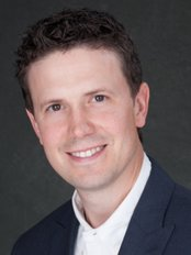 Donovan Hair Clinic - Whistler - Hair Loss Clinic in Canada