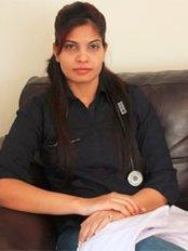 Ayurveda Health Clinic - Priyanka Bhardwaj