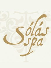 Sólás Spa - Beauty Salon in Ireland
