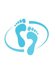 Cwmbran Mobile Foot Health Practice - Massage Clinic in the UK