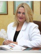 OPAL Ordinacija za Plastičnu, Rekonstruktivnu i Estetsku Hirurgiju - Plastic Surgery Clinic in Serbia