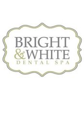 Bright and White Dental Spa - Dental Clinic in the UK