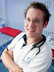 Physiologic - Mr Michael Sheridan