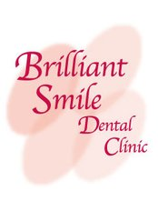 Brilliant Smile Dental Clinic - Dental Clinic in Japan