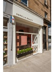 Sorella Beauty - Sorella Beauty - 28 Comsiton Road, Edinburgh