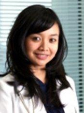 Ovela Clinic - Dr Ovin Endah Lestari