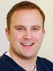 Beechwood Dental Clinic - Dental Clinic in Ireland