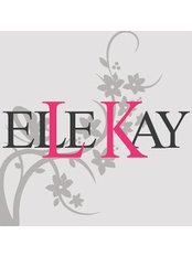 Elle Kay Nails and Beauty - Medical Aesthetics Clinic in the UK