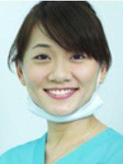 Cozy Dental Group - Dr Nora Hang