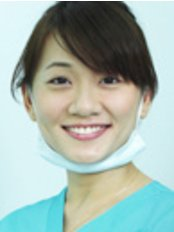 Cozy Dental Group - Dr Nora Hang