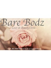 Bare Bodz Beauty - Beauty Salon in Australia