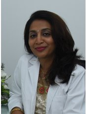Skin Clan - Medical Aesthetics Clinic in India