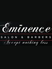 Eminence - Beauty Salon in the UK