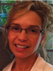Dental Clinic Dr. Roni amide - Dental Clinic in Israel