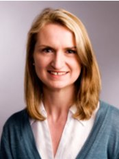 Fortfield Dental - Dr Nicola Barry