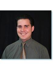 Dentalwork4u - Dr. Solorio - Dental Clinic in Mexico