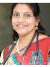 Hyderabad Women & Fertility Center - Fertility Clinic in India