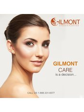 Gilmont Plastic Surgery - Plastic Surgery Clinic in Mexico