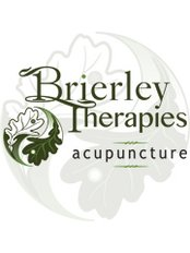 Brierley Therapies - Acupuncture Clinic in the UK