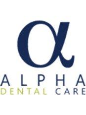 Alpha Dental Care - Australia - Dental Clinic in Australia