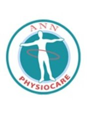 Ann Physiocare - Staines - Physiotherapy Clinic in the UK