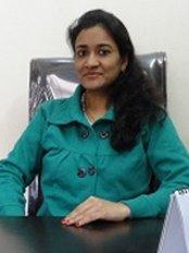 Vijay Dentsl Clinc And Implant Center - Dental Clinic in India