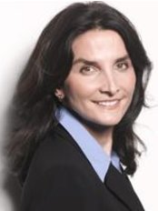 Ms. Marion Grob - Kingston Private Healthcare - Plastic Surgery Clinic in the UK