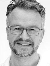 Praxisklinik Dr Twent and Partner - Dental Clinic in Germany