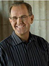 Arbour Lake Dental Care - Dr Donald Miller