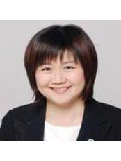 Michele Lee Women And Fertility Clinic - Fertility Clinic in Singapore