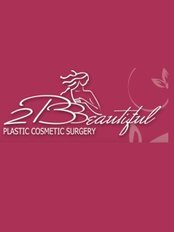 2bBeautiful - Plastic Surgery Clinic in Cyprus
