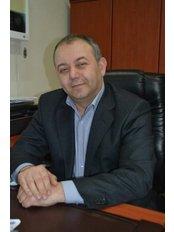İmplant Estetik Tibb Mərkəzi - Plastic Surgery Clinic in Azerbaijan