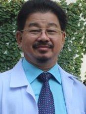 Phong Kham Phau Thuat Tham My Le Hanh - Plastic Surgery Clinic in Vietnam