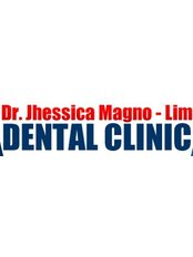 Dr. Jhessica Magno - Lim Dental Clinic - Dental Clinic in Philippines