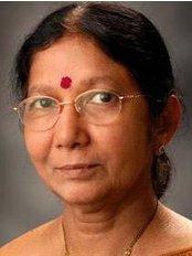 Salaja Health Care Pvt.Lt - Plastic Surgery Clinic in India