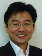 Peter Chng Clinic, Skin & Laser Specialist- Desa Park City - Dermatology Clinic in Malaysia