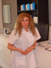 Anewskin - Beauty Salon in Netherlands