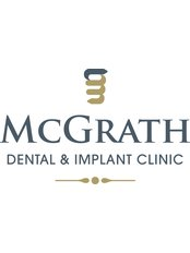 McGrath Dental and Implant Clinic - Dental Clinic in the UK