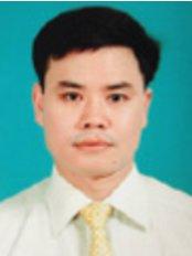 Nha Khoa  DDS - Dental Clinic in Vietnam
